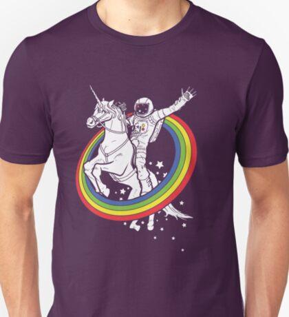 Epic combo #23 T-Shirt