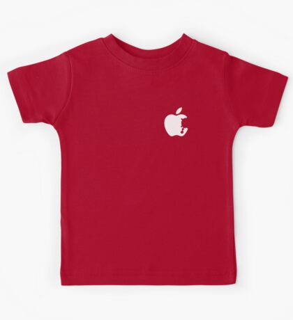 Dalek Apple Kids Clothes