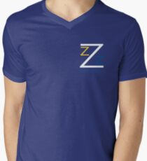 Team Zissou Pocket Shirt T-Shirt