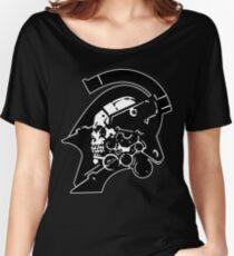 Kojima Women's Relaxed Fit T-Shirt