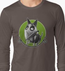 Sparky 2 Long Sleeve T-Shirt