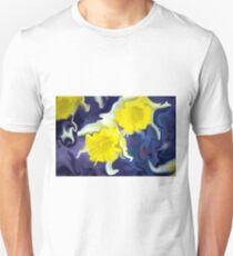 Daffodils - Bright T-Shirt