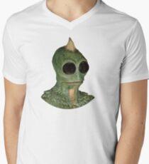 Sleestak - Land of the Lost fan art T-Shirt
