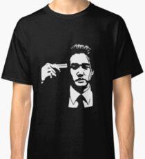 OldBoy Classic T-Shirt