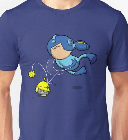 Yea! Lemons! T-Shirt
