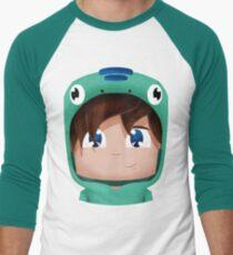 SLIM STUFF  T-Shirt