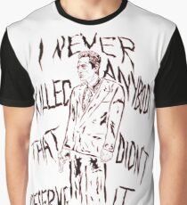 KONY Variant Graphic T-Shirt