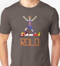 RoLo T-Shirt