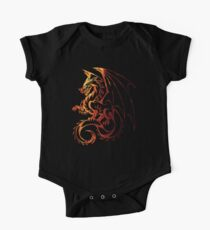 Dragon Kids Clothes
