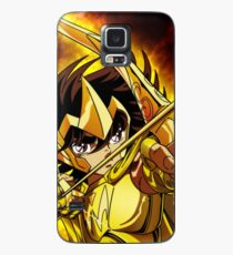 Saint Seia Case/Skin for Samsung Galaxy