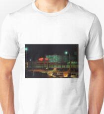 Las Vegas 1980 T-Shirt