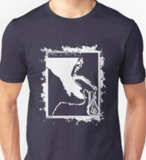 ACID SPIT Unisex T-Shirt