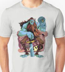 BILLYYYYYYYYYYYY T-Shirt