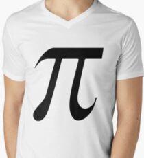 Pi black T-Shirt