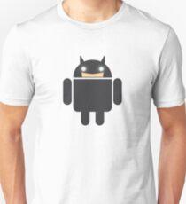 Batdroid Unisex T-Shirt