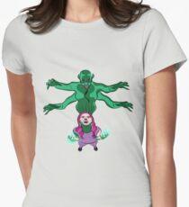 Unleash Your Demon T-Shirt