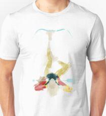 The Wildcard T-Shirt