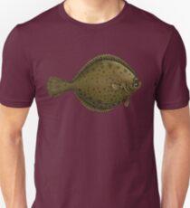 Flatfish Unisex T-Shirt