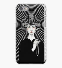 Eudoxia iPhone Case/Skin