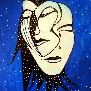 Masquerade by MyWeb