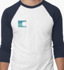 CatCo WWM T-Shirt