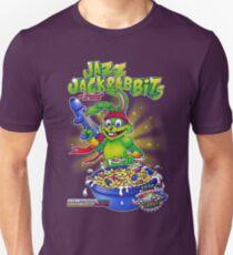 Jazz JackrabBITS Slim Fit T-Shirt