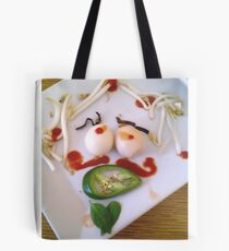 Oh Mr. Pho Tote Bag