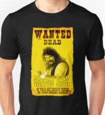 cactus jack t shirt T-Shirt