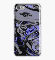 Whizzer >>>>> iPhone Case/Skin