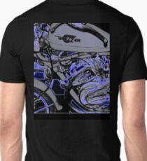 Whizzer >>>>> T-Shirt