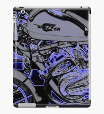 Whizzer >>>>> iPad Case/Skin