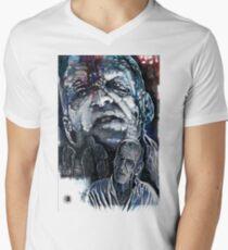 MIKE MUNDY, ZOMBIE 2 T-Shirt