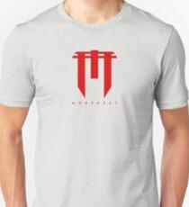 Sleep No More T-Shirt