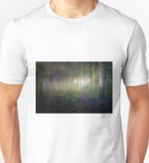 The Woodlands T-Shirt