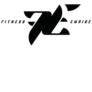 Fitness Empire by mattlock