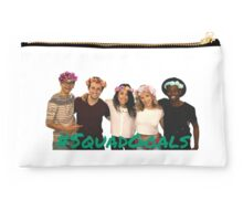 Smosh Squad Goals Studio Pouch