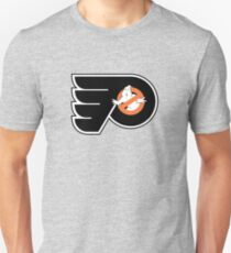 Gostisbehere Busters II T-Shirt