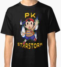 PK Starstorm Classic T-Shirt