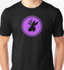 The Jackal  Unisex T-Shirt