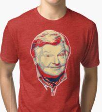 BENNY Tri-blend T-Shirt