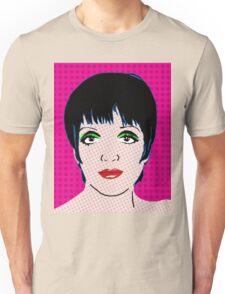 Liza By BlissNights Unisex T-Shirt