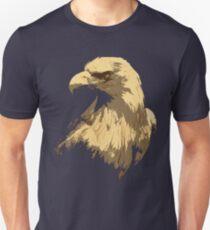 Eagle, bird T-Shirt