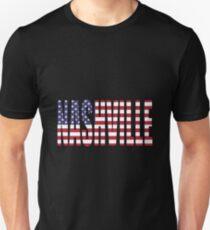 Nashville. T-Shirt