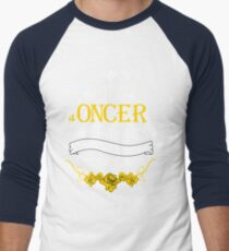 It's A Oncer Thing! T-Shirt