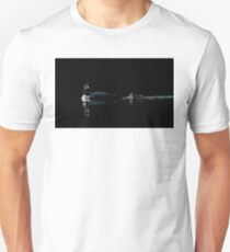 Common Loon - Buck Lake, Ontario T-Shirt