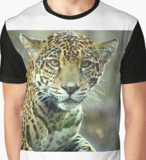 Lyla Graphic T-Shirt