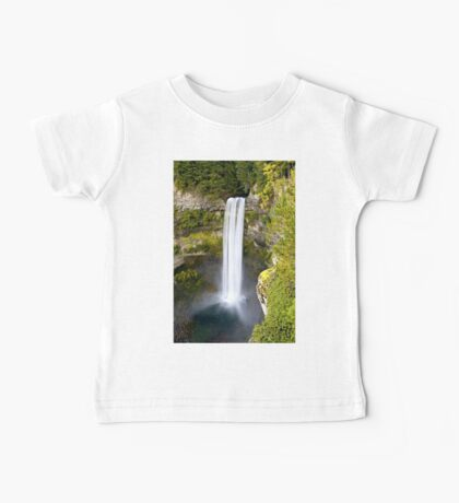 Brandywine Falls Kids Clothes