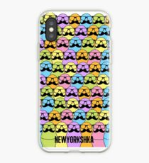 Easter Fever iPhone Case