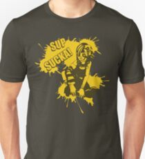 Sup Sucka! T-Shirt