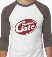 Steins;Gate - an intellectual beverage  T-Shirt